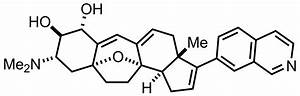 Synthesis Of Cortistatin A By Matthew D  Shair  2008