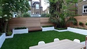 Gartengestaltung Mit Beton : hochbeet bauen ideen f r platzsparende gartengestaltung ~ Markanthonyermac.com Haus und Dekorationen