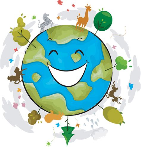 images of eco friendly earth day quiz how eco friendly are you byou quot be your own you quot magazine