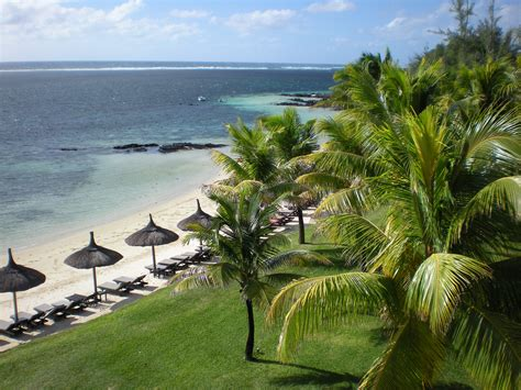 turisti per caso mauritius villaggio resort le flamboyant belmar mauritius