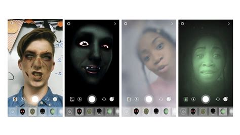 instagram s stories feature hits 300m daily active users nearly the size of snapchat