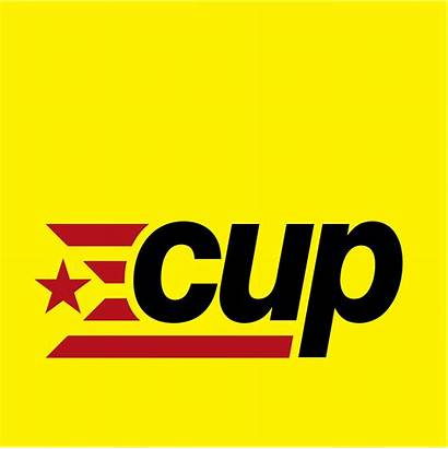 Popular Candidacy Unity Cup Wikipedia Svg Ee