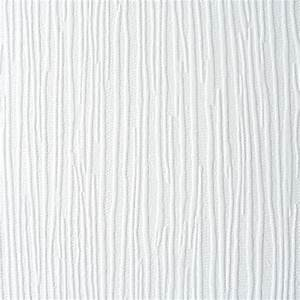 Anaglypta Argo Striped Textured Embossed Vinyl Paintable ...