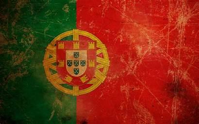 Portugal Monarchy Flag Portuguese Monarchist Wallpapers Case