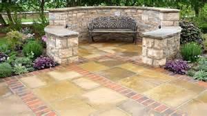 karcher design patio design and walling landscape garden designers reading berkshire pete sims