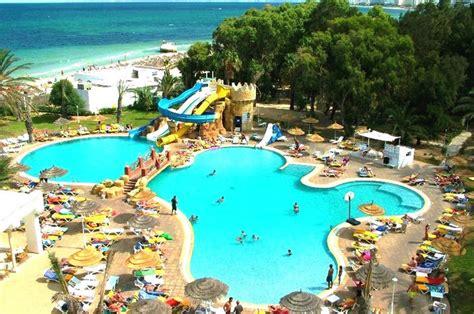 description d une chambre d hotel hôtel le royal salem sousse promohotel tn réservation d
