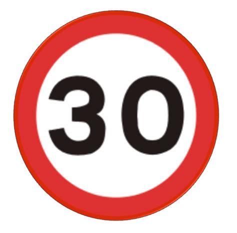 road signs images   clip art  clip