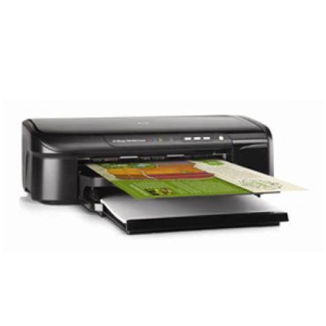 hp officejet  wide format printer manual