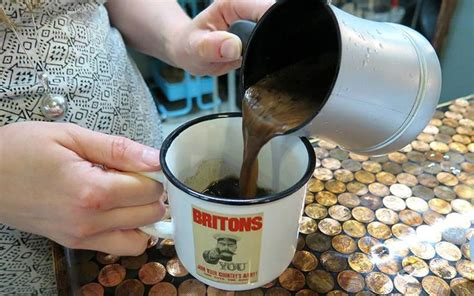885 Best Kansas City Drinks Images On Pinterest Coffee Cups Logos Dollar General Cuisinart Maker Ss-15 Manual Good Morning Images Grey To Keep Hot Questions Makers Bpa Free