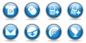 Free Icons Archives