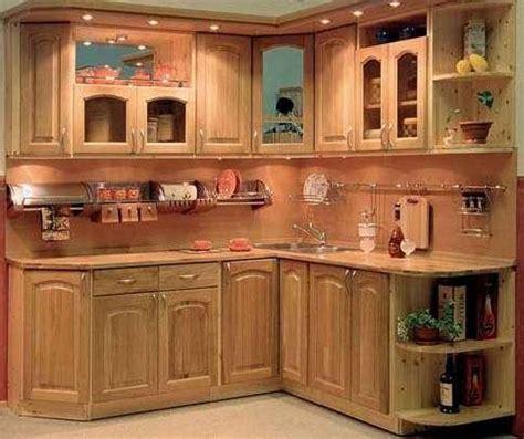 small corner kitchen cabinet small kitchen trends corner kitchen cabinet ideas for