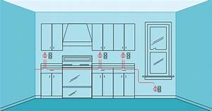 31 Common Household Circuit Wirings You Can Use For Your