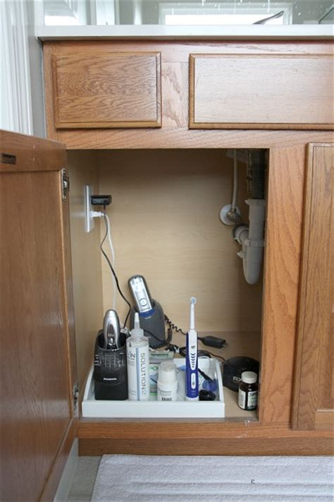 bathroom cabinet outlet stores house tweaking