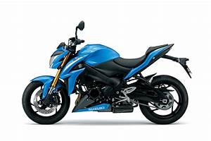 Gsx S 1000 : suzuki gsx s1000 abs 2015 new motorcycles morebikes ~ Medecine-chirurgie-esthetiques.com Avis de Voitures
