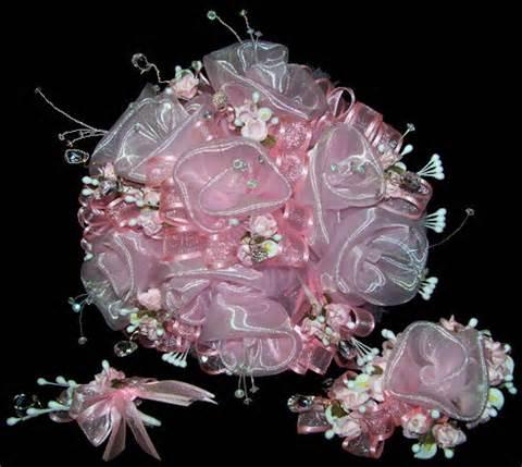 quinceanera bouquets ramos de xv años imagui