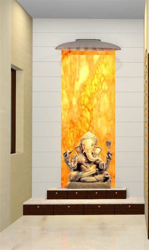 Led Lights For Prayer Room by 17 Best Ideas About Puja Room On Diwali Pooja