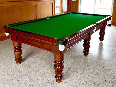 pool table movers mn billiard tables best children toys billiard mini