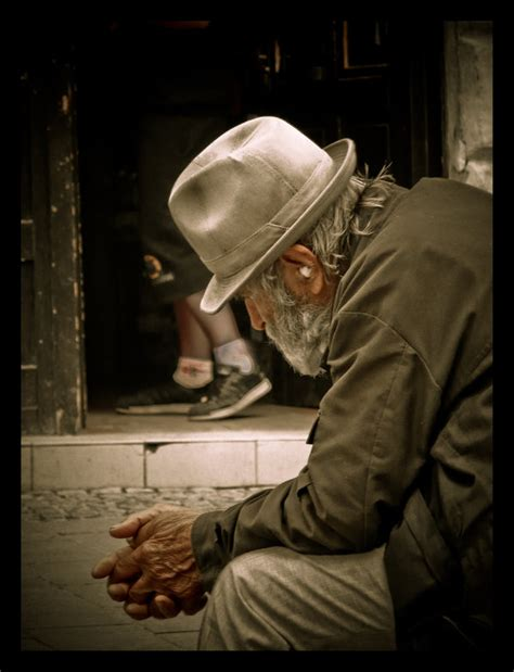 Best Praying Man Ideas And Images On Bing Find What Youll Love