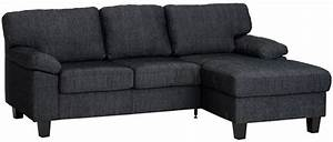 Billig Sofa Kaufen : billig sovesofa latest moderno panorama u sofa with billig sovesofa finest sofa med chaiselong ~ Markanthonyermac.com Haus und Dekorationen