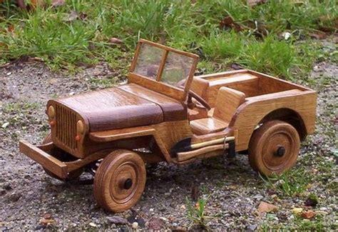 woodwork plans  wooden toys uk  plans