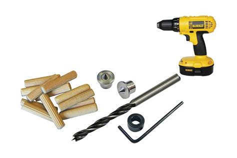 woodworking tools uk woodwork sample
