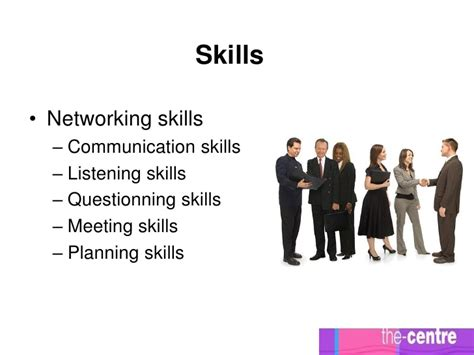 Sharpen Your Networking Skills. Cost Accountant Resume Sample. Work Summary For Resume. What Font To Use In Resume. Business Analyst Sample Resumes. Sample Resume For Massage Therapist. When To Resume Sex After Vasectomy. What To Add To Your Resume. Art Teacher Resumes