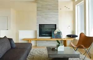 Emejing Salon Avec Cheminee Moderne Photos - Awesome Interior Home ...
