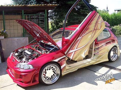 mobil sport lamborghini modifikasi top foto mobil sport lamborghini wallpapers