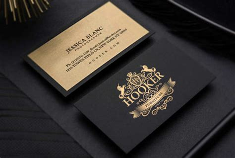 design luxury stylish business card post card  greeting