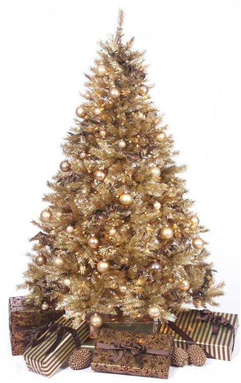 champagne holidays pinterest trees christmas trees