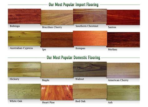 linoleum wood flooring kitchen flooring bathrooms carpet concrete deck