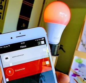 Ikea Lampen Alexa : ikea tr dfri mit philips hue und amazon alexa nutzen ~ Lizthompson.info Haus und Dekorationen