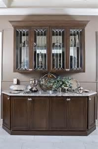 house butler 39 s pantry interior design indianapolis