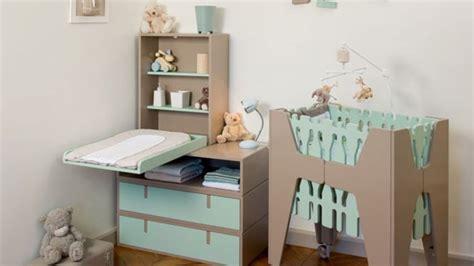 deco chambre petit espace déco chambre bebe petit espace