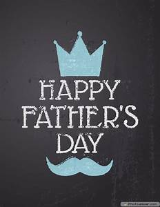 Happy Father's Day. Best Greeting Cards - ELSOAR