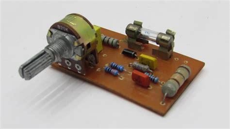 Сделай сам ветрогенератор для зарядки гаджетов на природе лайфхакер