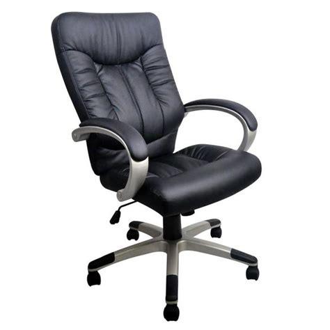 bureau ordinateur blanc laqué fauteuil de bureau achat vente fauteuil de bureau pas