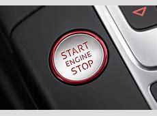 Audi S3 Limousine heeft net wat meer CARBLOGGER