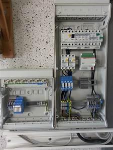 Schaltplan Sicherungskasten Hausanschluss : elektro archive nikolaus lueneburg de ~ Watch28wear.com Haus und Dekorationen