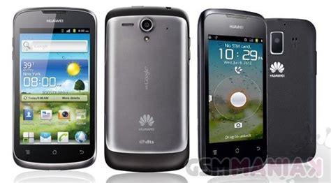 test huawei ascend g300 niedrogi ale ciekawy smartfon gsmmaniak pl