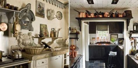 decoracion de cocinas bricodecoracioncom