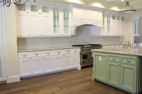 Kitchen Subway Backsplash Perfect Tile Designs Surripuinet