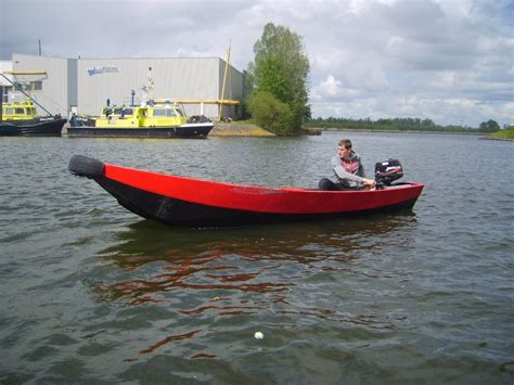 Watersport Drimmelen by Motorboten Zijlmans Watersport Drimmelen Bootverhuur Nl