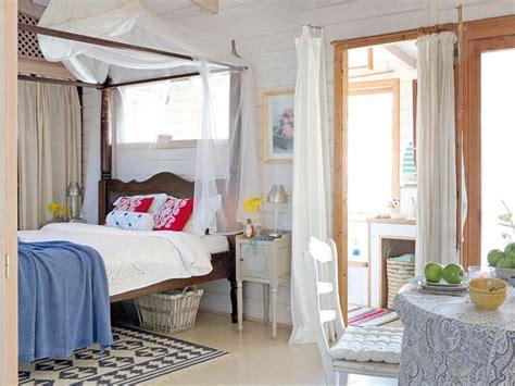 Pretty Tiny House In Spain « Interior Design Files