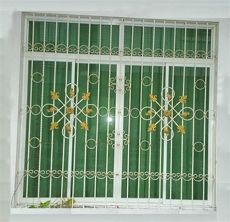 Bedroom Window Grill by 134 Best Images About Grilled On