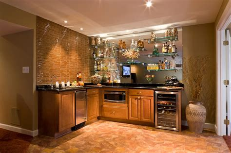 basement kitchen ideas best fresh basement kitchen ideas on a budget 20497