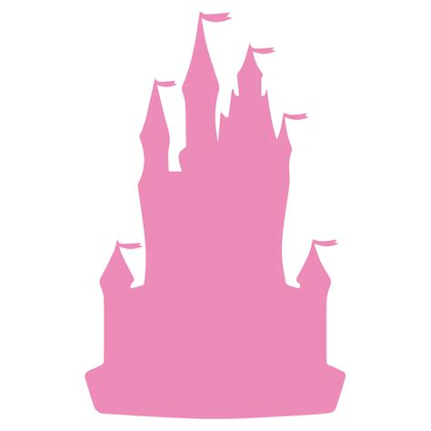 tickers chambre fille princesse stickers chambre fille château de princesse color stickers