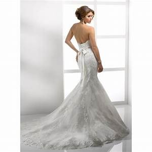 short dresses gtgt busy gown With wedding dresses for short women
