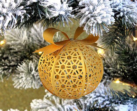 400+ free christmas tree art and graphics. Filigree Ornament Freebie!