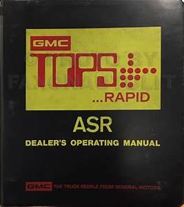 1978 Gmc 1500